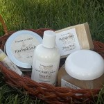 FarmerOdellProducts