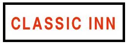 ClassicInn