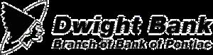 DwightBank_IsolatedSmall