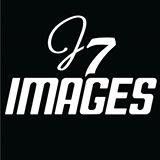 J7 Images