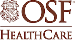 OSF Healthcare Swink