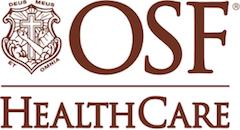 Osf Family Medicine Dwight Economic Alliance