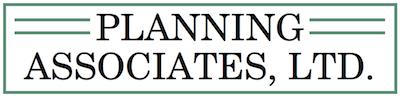 PlanningAssociates_Logo_Small