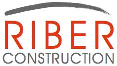RiberConstruction