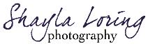 ShaylaLoring_Logo
