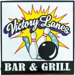 VictoryLanes