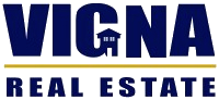 Vigna Real Estate