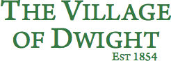 Village of Dwight