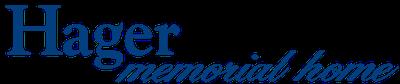hager_memorial_logo_400w