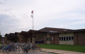 DwightGradeSchool