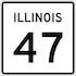 Illinois 47