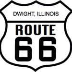 Route66LogoDwight