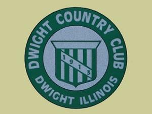 dwight-country-club-golf