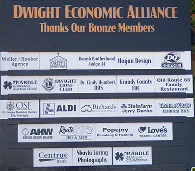 dwight-economic-alliance-members