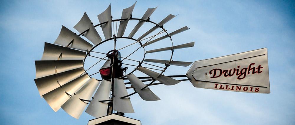 dwight-windmill