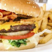 restaurants-dining-lodging-dwight