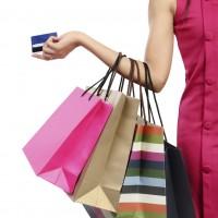 retail-shopping-dwight