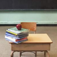 schools-dwight