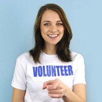 volunteer-dwight-get-involved