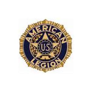 American Legion dwight