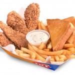 ChickenBasket2