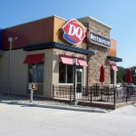 DQ_Restaurant_Dwight_Large
