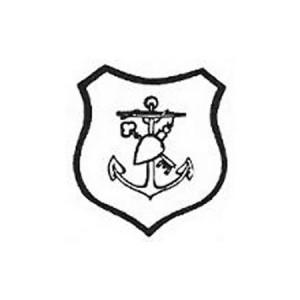 Danish-Brotherhood-dwight