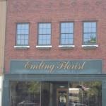 Emling exterior copy