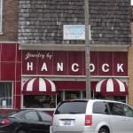 Hancock_Exterior