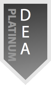 MemberBannerPlatinum