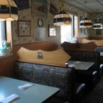 Route66Inside