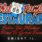 Route66Restaurant1