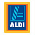 business-logos-aldi