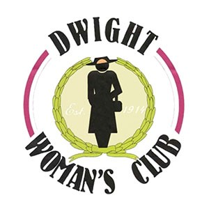 clubs and orgs dwight_womans_club