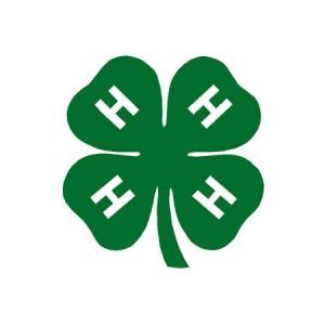 dwight-4-h-logo