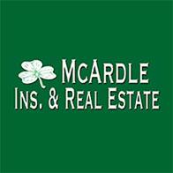 mcardle-logo