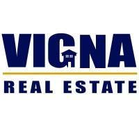vigna-real-esate-logo