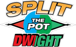 Split The Pot Logo