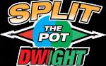 Split The Pot Logo