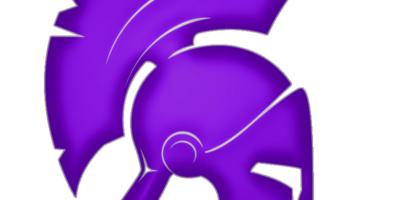Agamemnon Logo